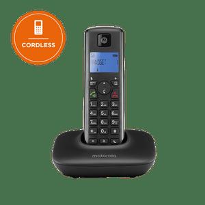 Motorola T40x  Serie