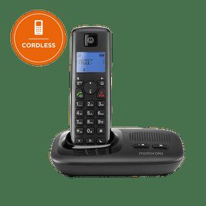 Motorola T41x  Serie