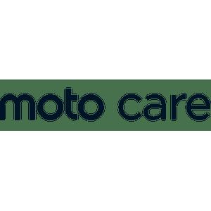 motocare - motorola one hyper