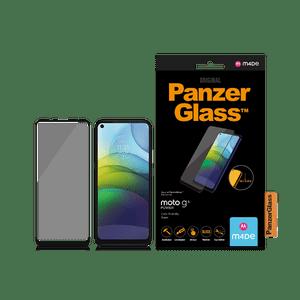 PanzerGlass™ Displayschutz für Moto g9 Power