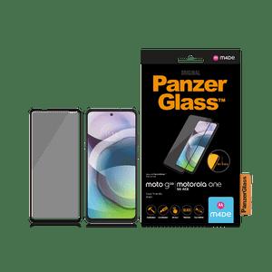 PanzerGlass™ Displayschutz für Moto g 5G
